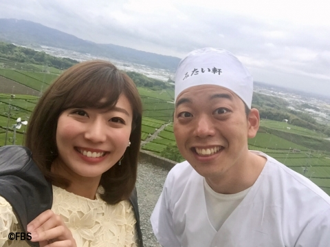 石川愛の画像 p1_2